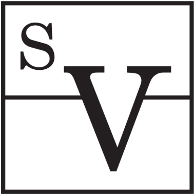 ShackValley Logo