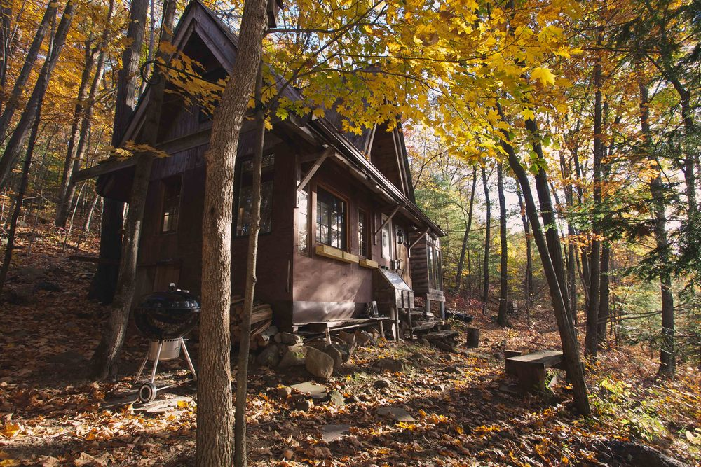 Shack in the Fall -1.jpg