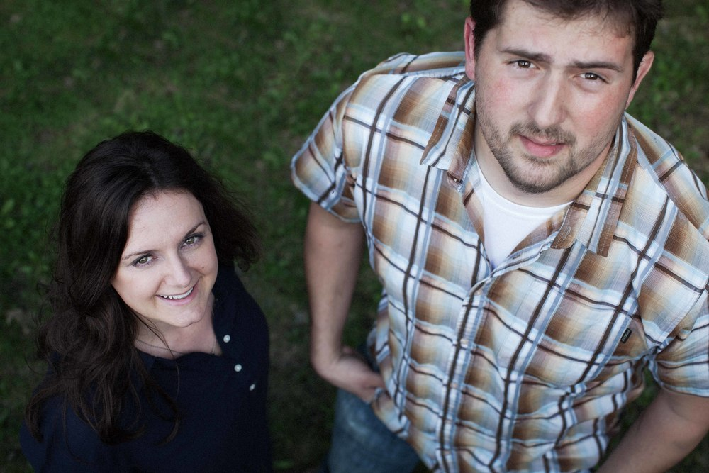 Ann Marie & Rob-24.jpg