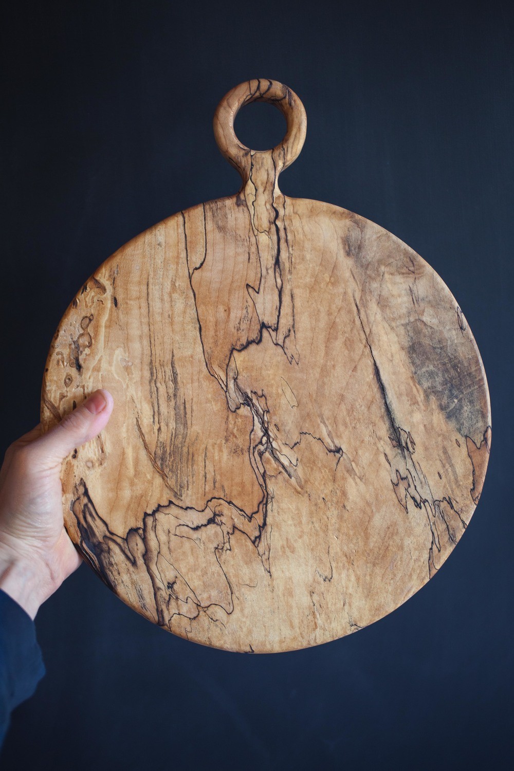 Spalted Maple Cutting Board-2.jpg