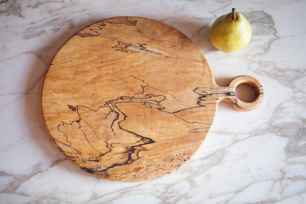 Spalted Maple Cutting Board-3.jpg