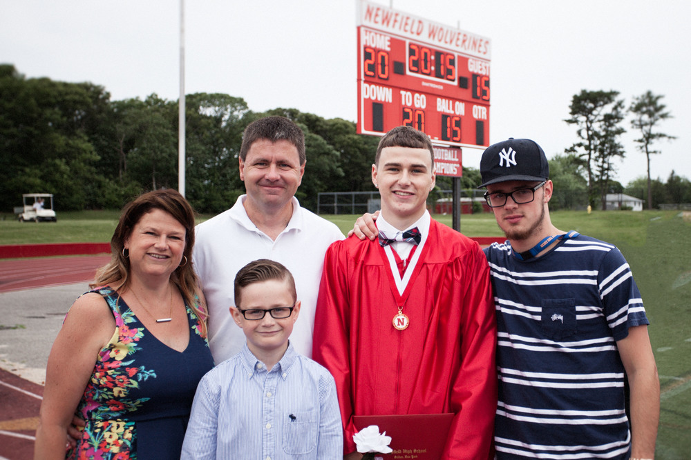 Connor's Graduation-29.jpg