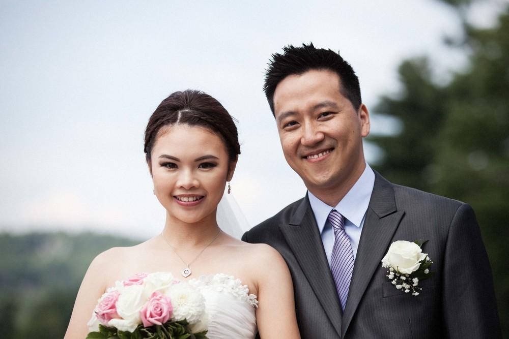 Jeffrey & Renee-3.jpg