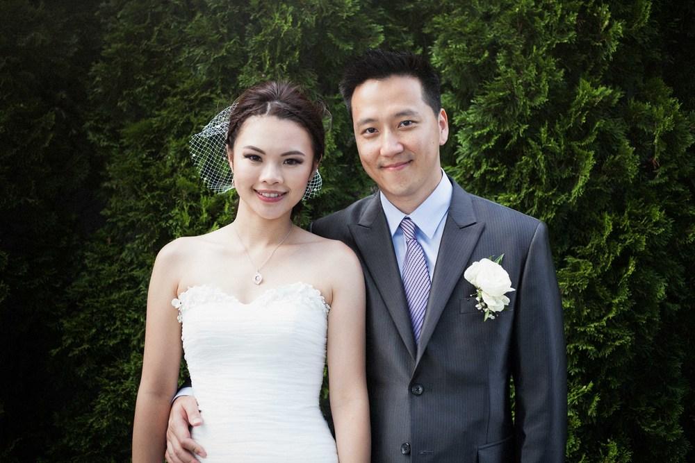 Jeffrey & Renee-17.jpg