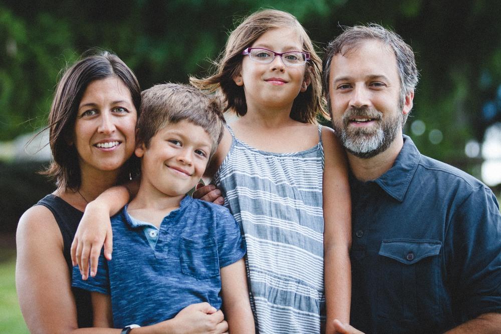 Harrison Family-2.jpg