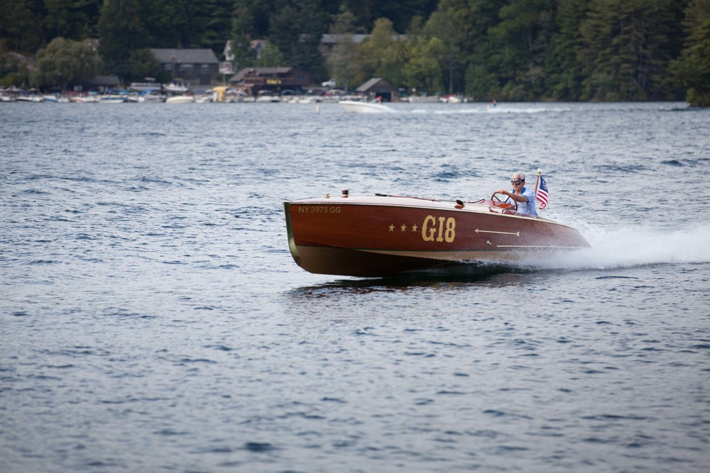 Gold Cup-139.jpg