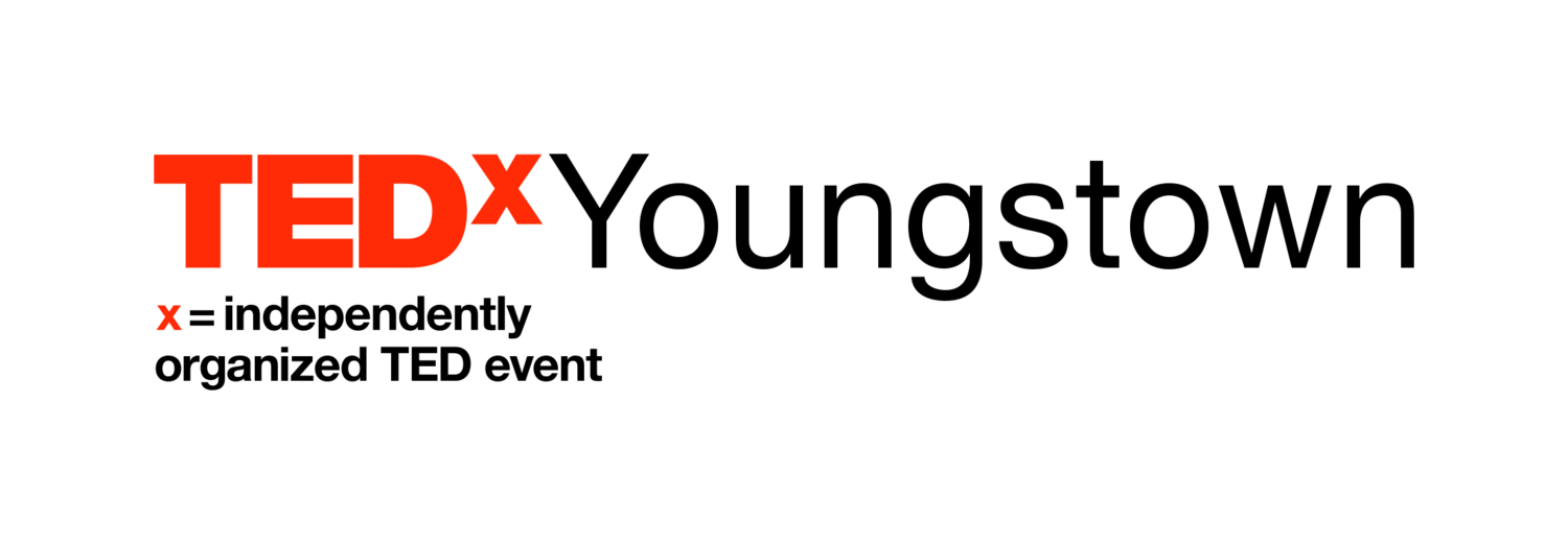 TEDxYoungstown
