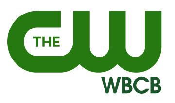 The CW, WBCB