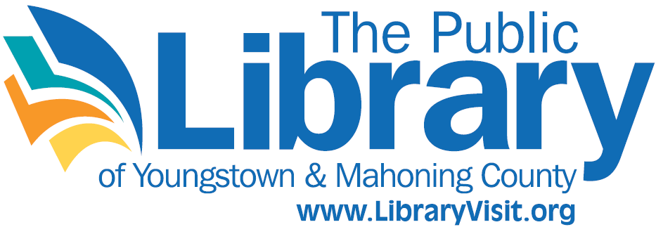The Public Library of Youngstown & Mahoning County
