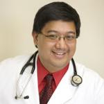 Dr. Mike Sevilla