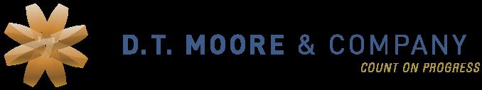 D.T. Moore & Company