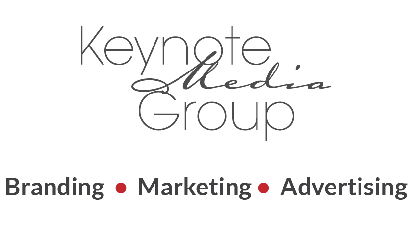 Keynote Media Group
