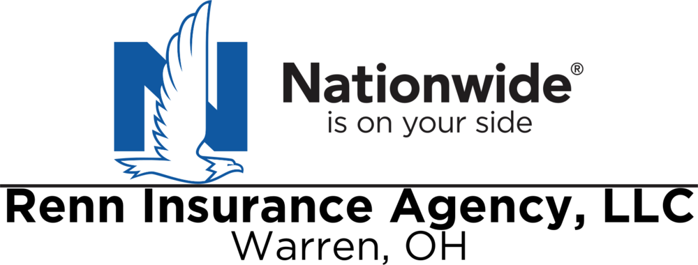 Brian Renn Insurance Agency, LLC