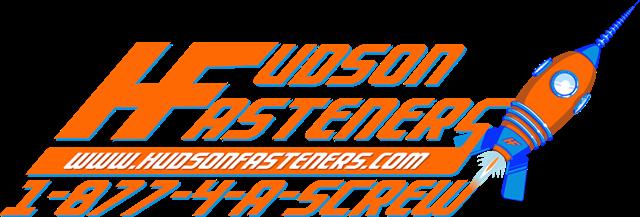 Hudson Fasteners