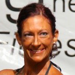 Brandy Schumaker