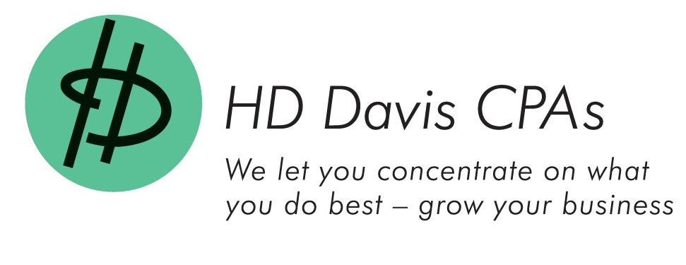 HD Davis CPAs