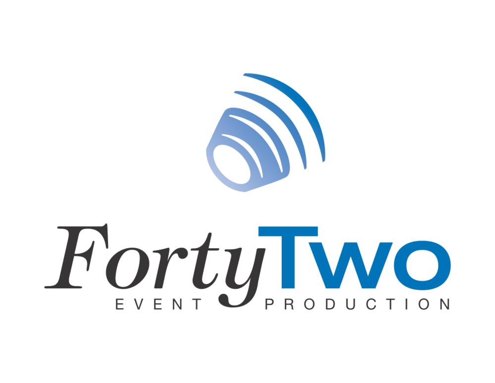 FortyTwo Event Production