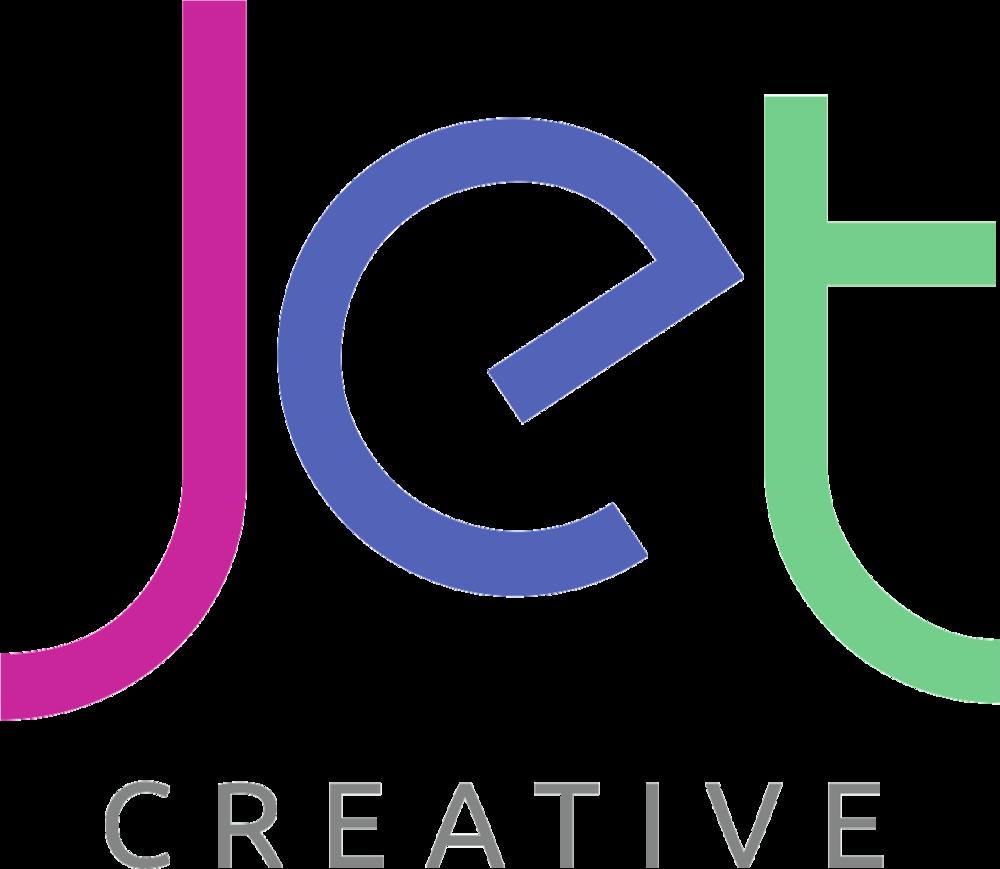 Jet Creative