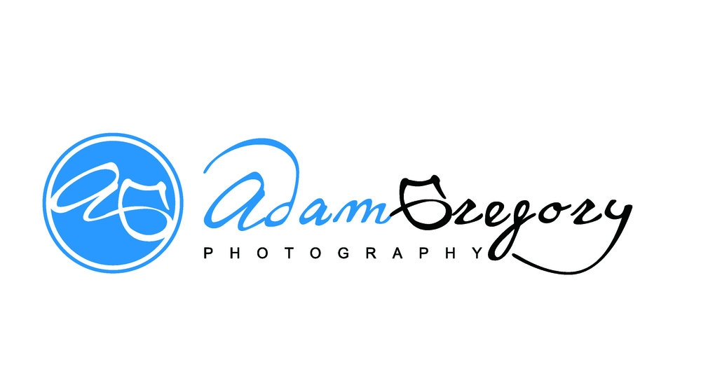 Adam Gregory Photography