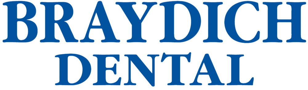 Braydich Dental