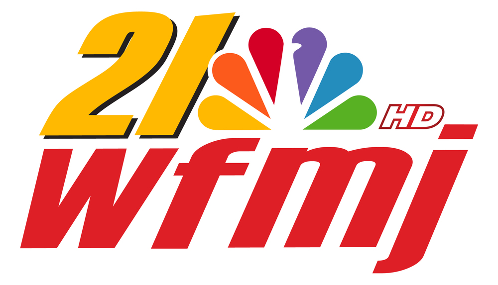 WFMJ-HD Color.jpg