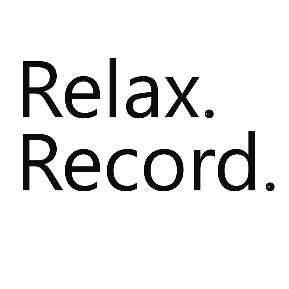 HGS stickers - relax record.jpg