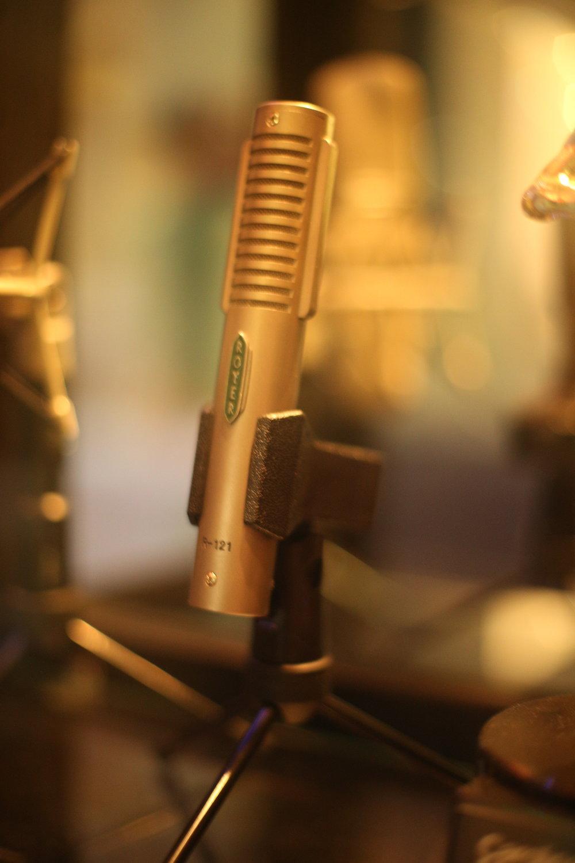 GN0A4336.JPG