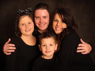 harrell_family1.jpg
