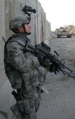 carter-iraq