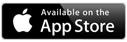 itunes-appstore-link.png