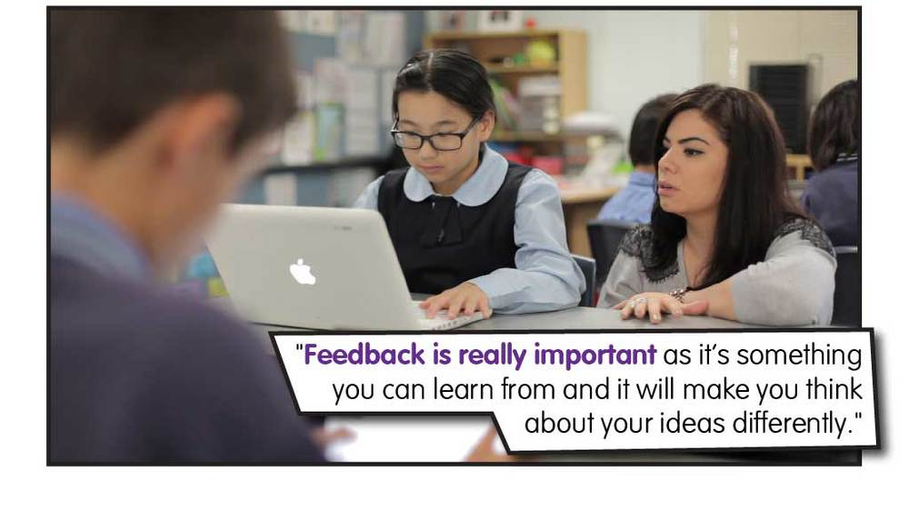feedback-web.jpg
