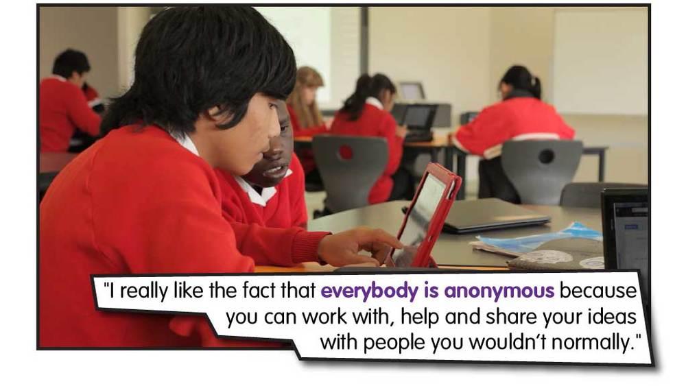 everybody_is_anonymous-web.jpg