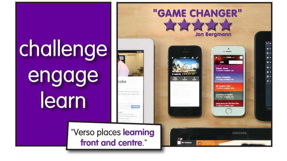 game_changer-web.jpg