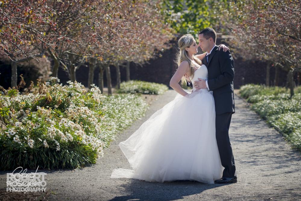nyc_wedding_photography_RCR3603-Edit.jpg
