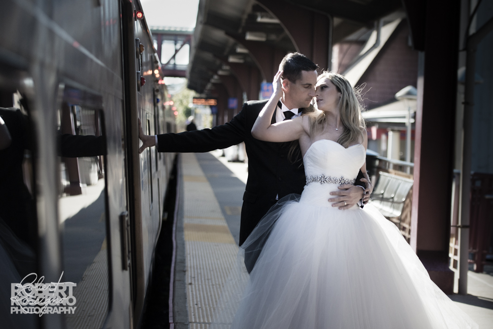 nyc_wedding_photography_RCR3779-Edit.jpg