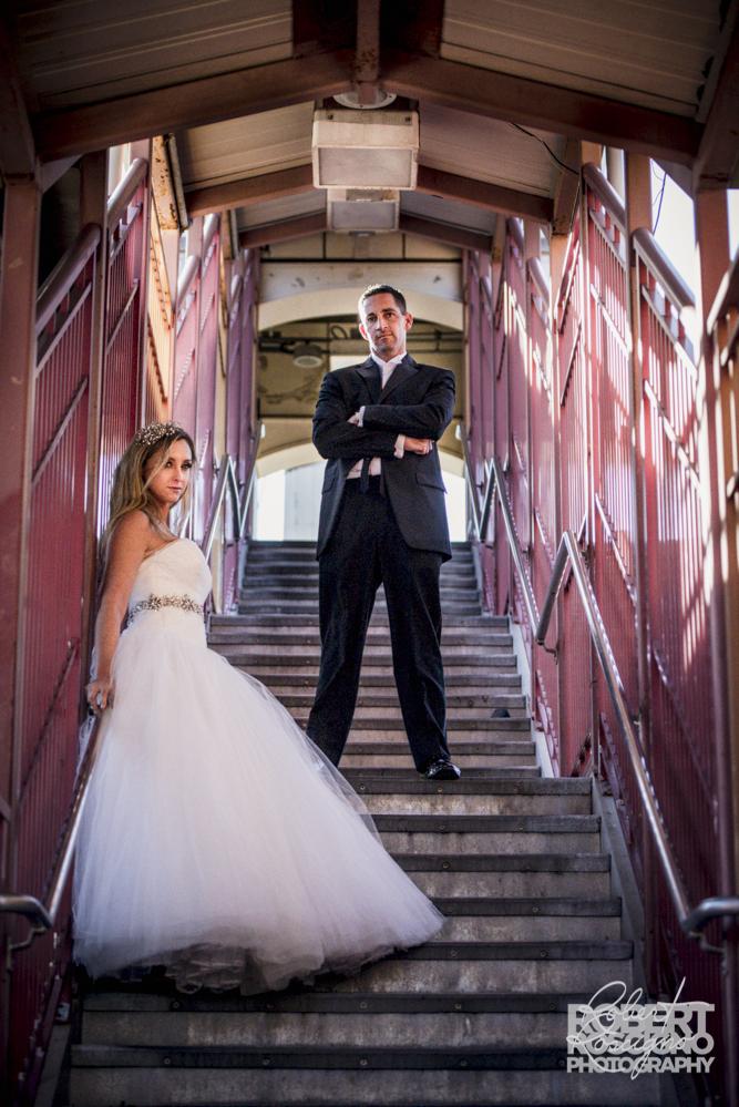 nyc_wedding_photography_RCR3825.jpg