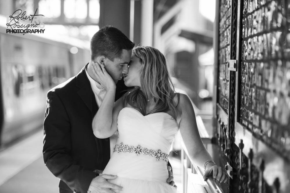 nyc_wedding_photography_RCR3808-Edit.jpg