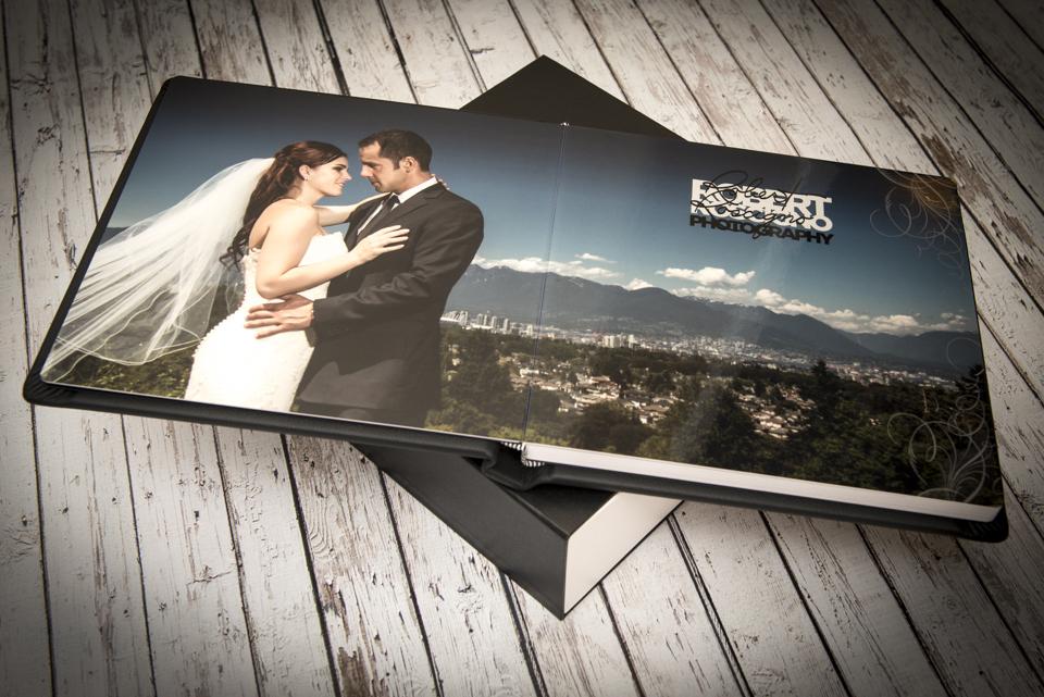 Robert Roscigno Photography - Prado Series album