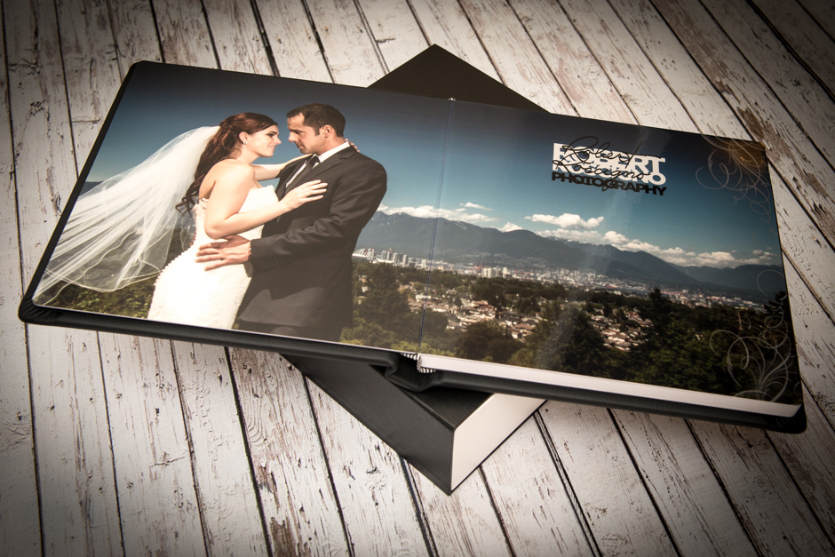 ny-wedding-photography-rrp-prado3