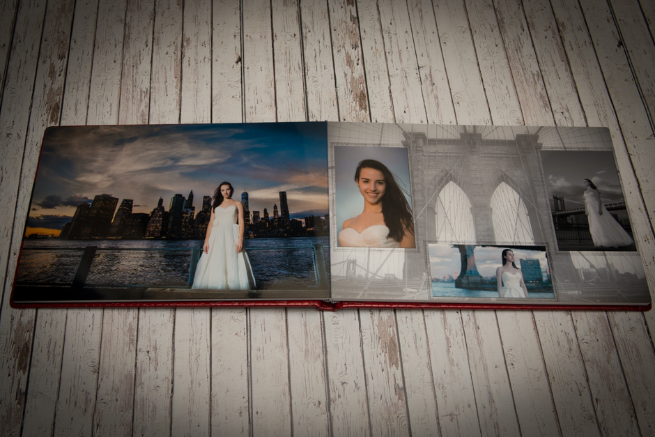 ny-wedding-photography-rrp-louvre3