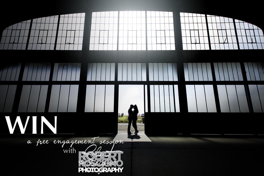 robertroscignophotography-nywedding-njwedding-free-engagement-ad