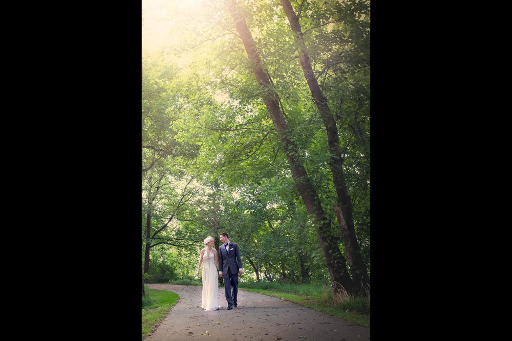 nj-ny-wedding photographer-robert-roscigno-photography-roanoke2
