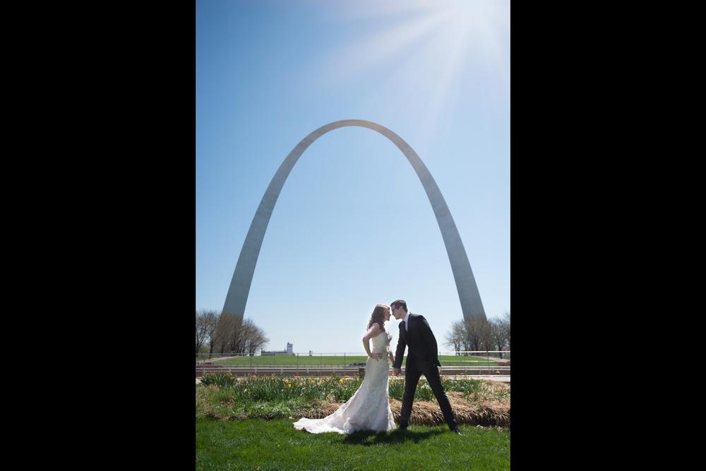 nj-ny-wedding photographer-robert-roscigno-photography-st-louis2