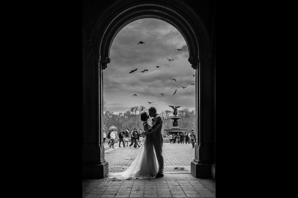 nj-ny-wedding photographer-robert-roscigno-photography-central-park1