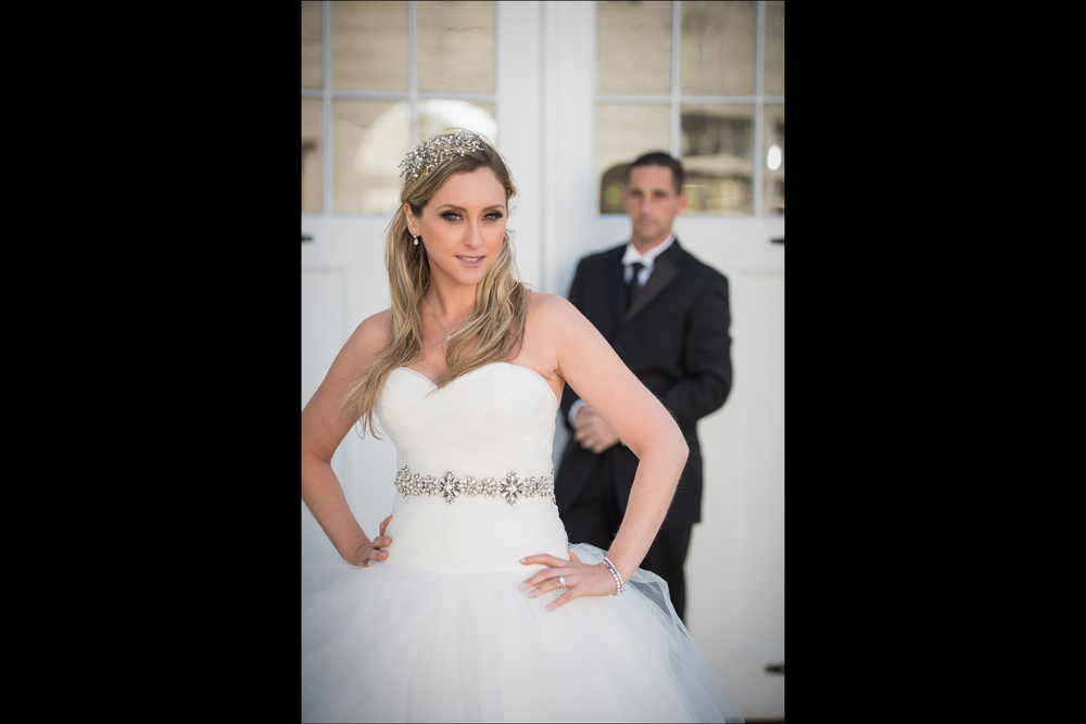 robertroscignophotography_ny_nj_wedding_photographer-10.jpg