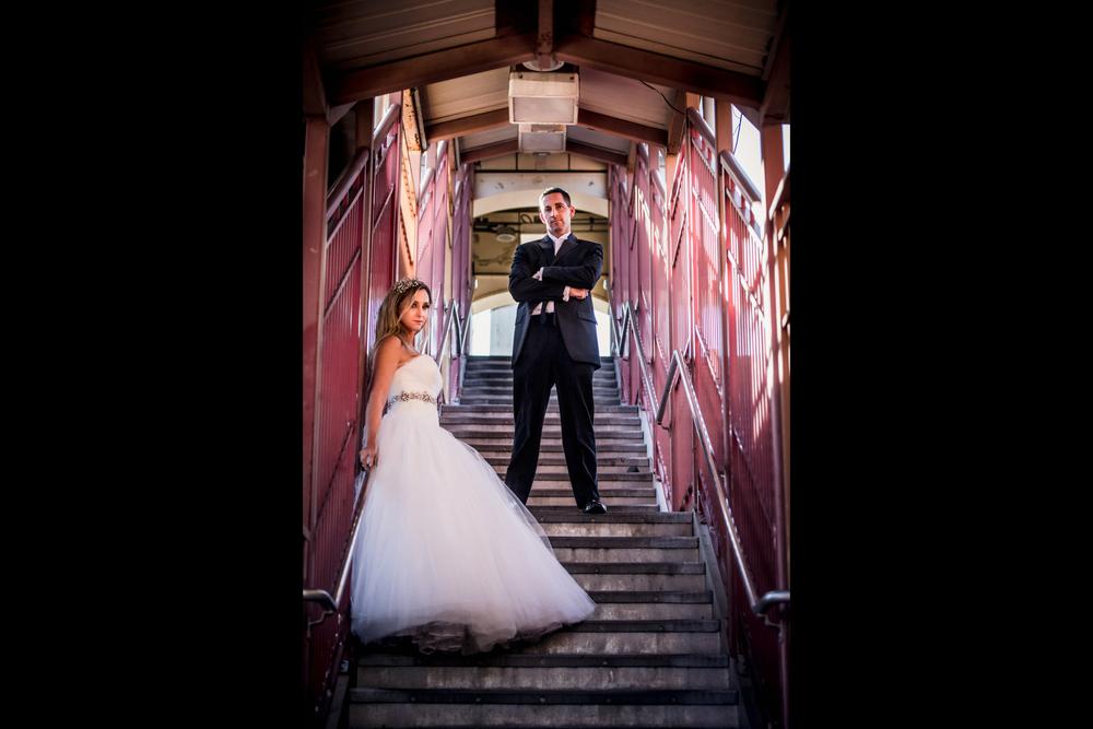 robertroscignophotography_ny_nj_wedding_photographer-12 copy.jpg