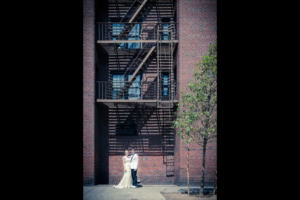 robertroscignophotography_ny_nj_wedding_photographer-13.jpg