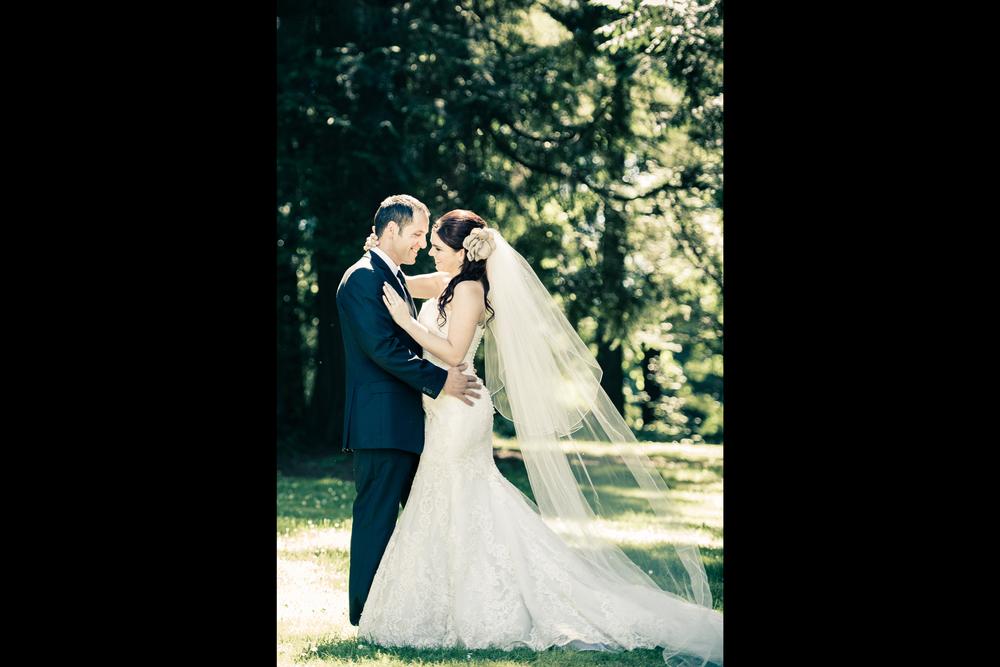 robertroscignophotography_ny_nj_wedding_photographer-19.jpg