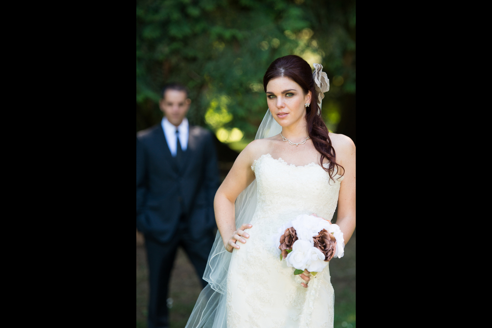 robertroscignophotography_ny_nj_wedding_photographer-20.jpg