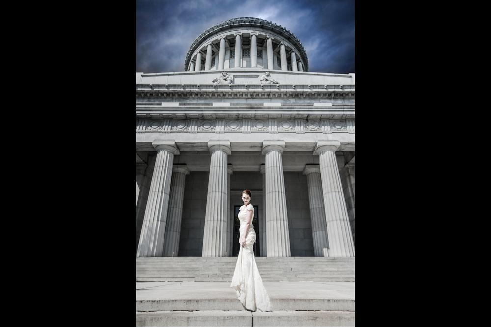 nj-ny-wedding photographer-robert-roscigno-photography-grant-memorial1